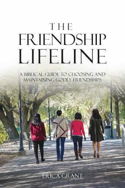 The Friendship Line