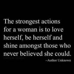 self-love-quotes-for-black-women-quotesgram-2